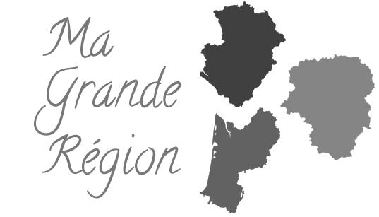 Ma Grande Région